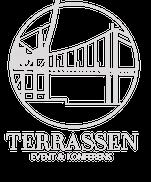 Göteborgs Terrassen